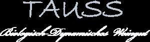 Logo1_weiß-grau